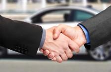 IT Wartungsvertrag für Privatkunden
