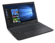 ACER Notebook Laptop 15″