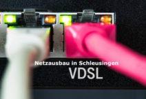 Telekom-VDSL