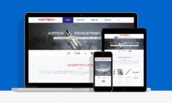 Aditech Produktions GmbH Streufdorf