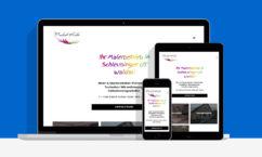 Homepage Maler Kolk