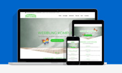 Webdesign Lützelberger - Print & Werbung