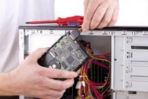 Computer/PC Reparatur Service in Schleusingen
